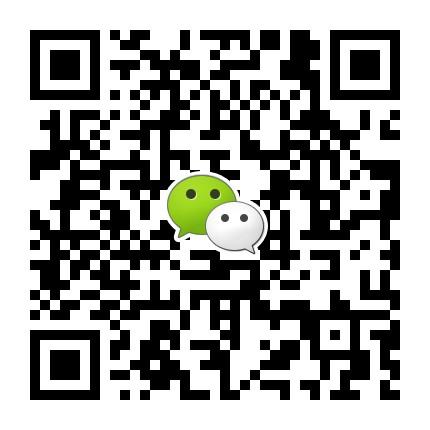 微信图片_20201129180030.jpg
