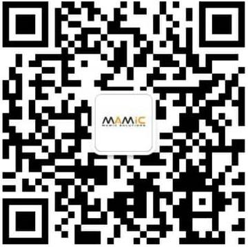 WhatsApp Image 2020-10-28 at 10.17.37.jpeg